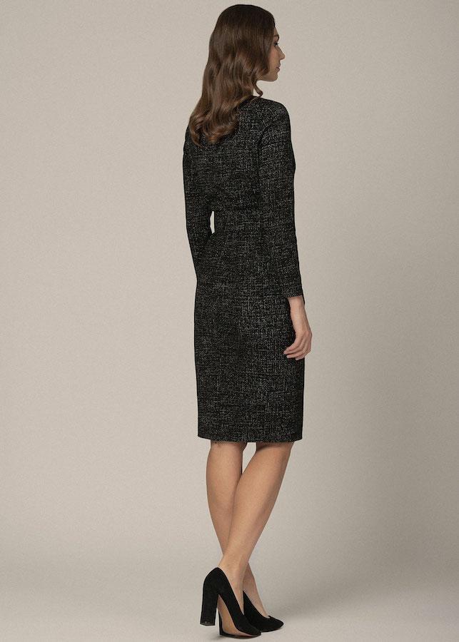 Платье Elis DR0779K