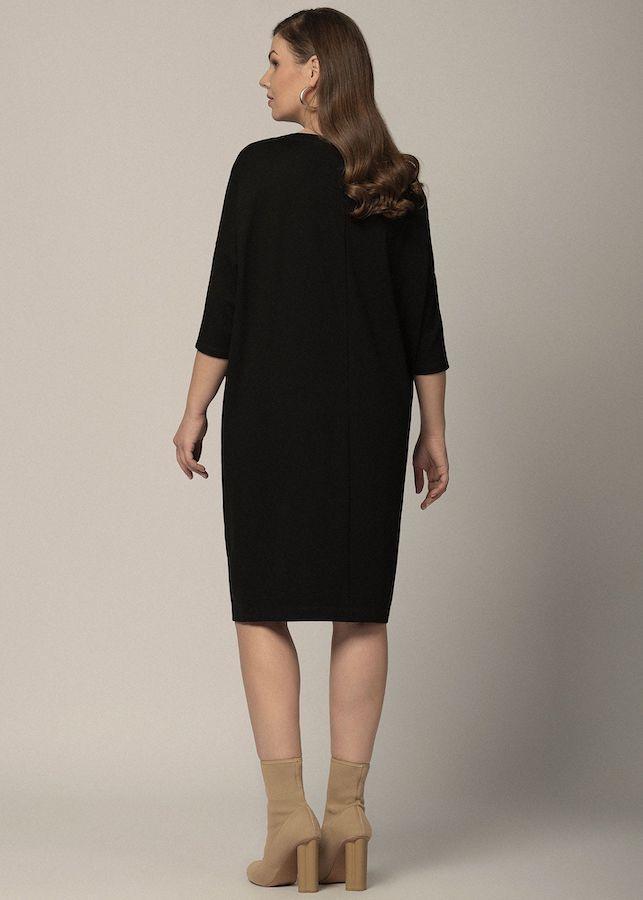 Платье Lalis DR0586K