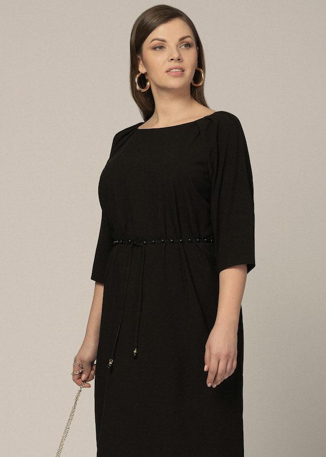 Платье Lalis DR0587