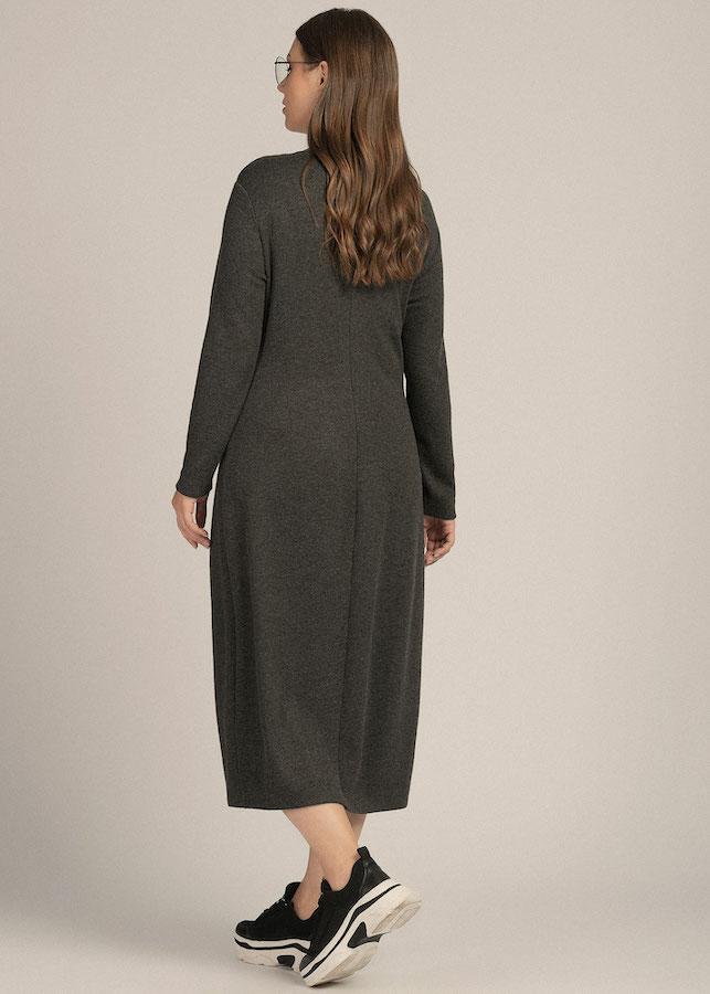 Платье Lalis DR1045K
