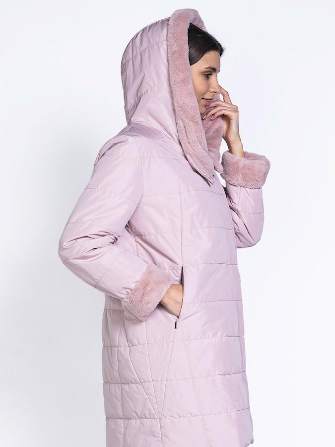Пальто женское Dixi Coat 5978-115 (81)