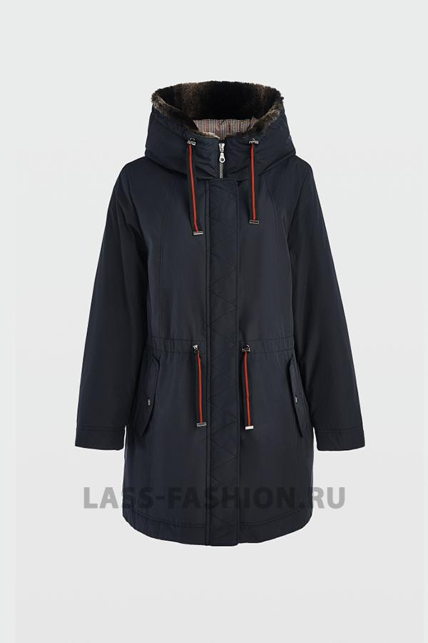 Парка финская Dixi Coat 3285-156 (29)