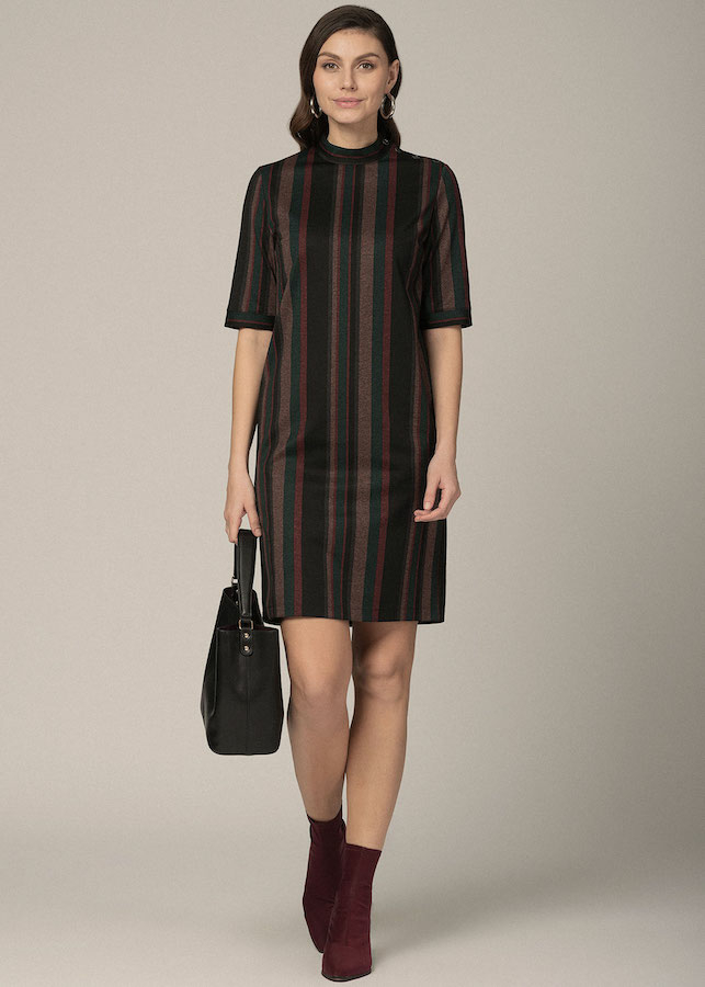 Платье Elis DR0671K