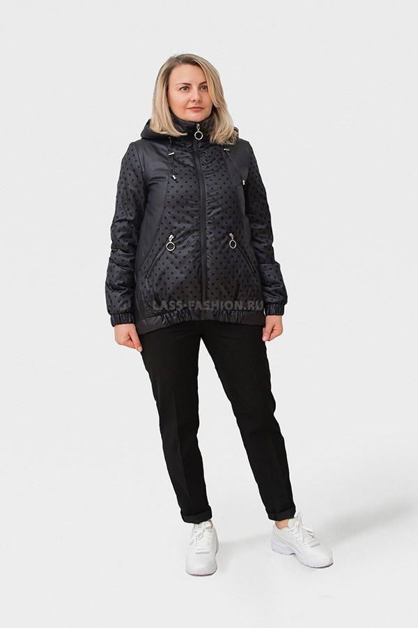 Куртка City Classic 723720N10C