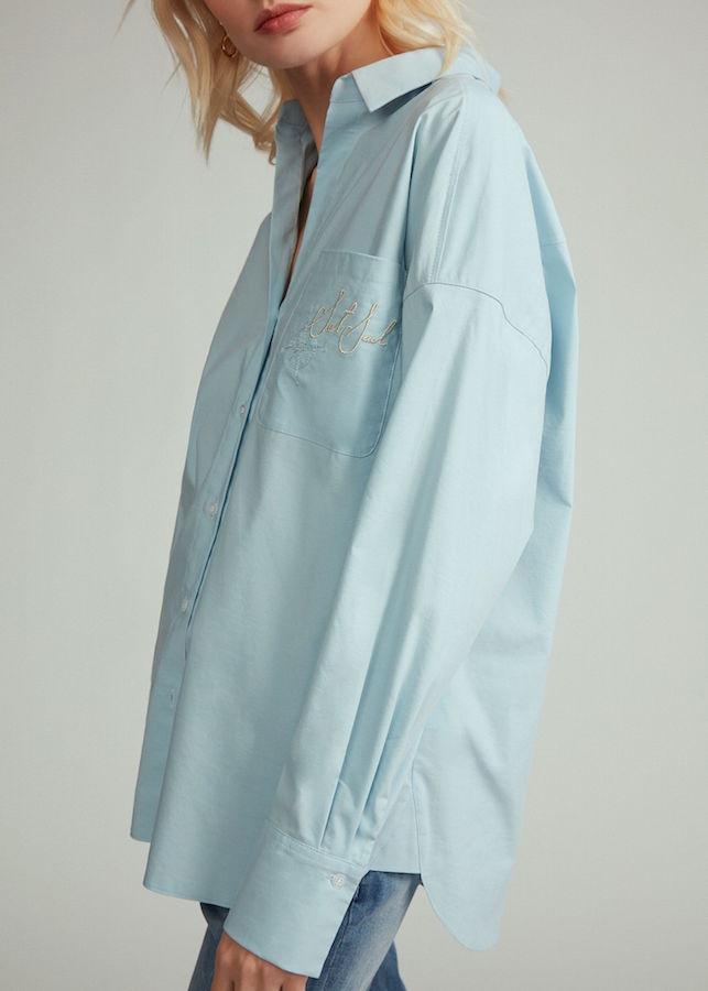 Блузка Elis BL1473
