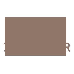 Femme Devur купить в России в сети магазинов Lass