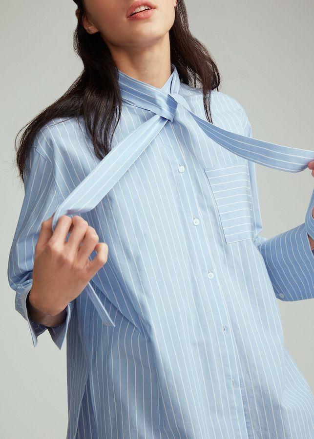 Блуза Elis BL1413