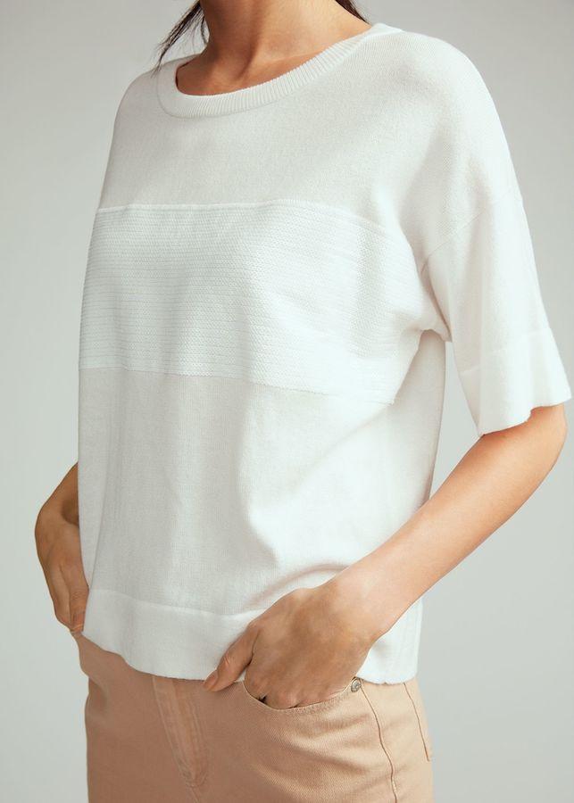 Блуза Elis BL1649V