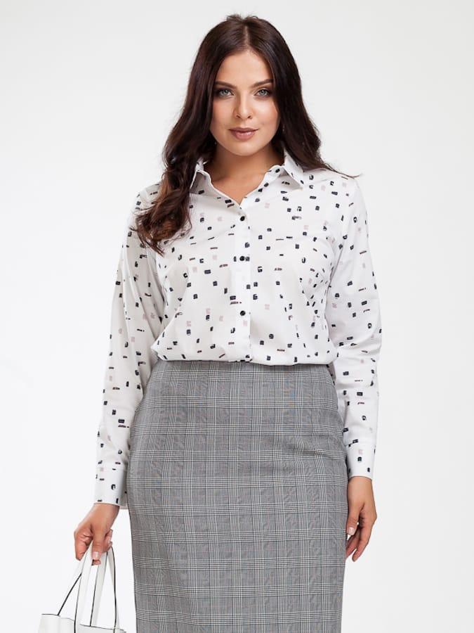 Блуза Femme 70130.1.32BF