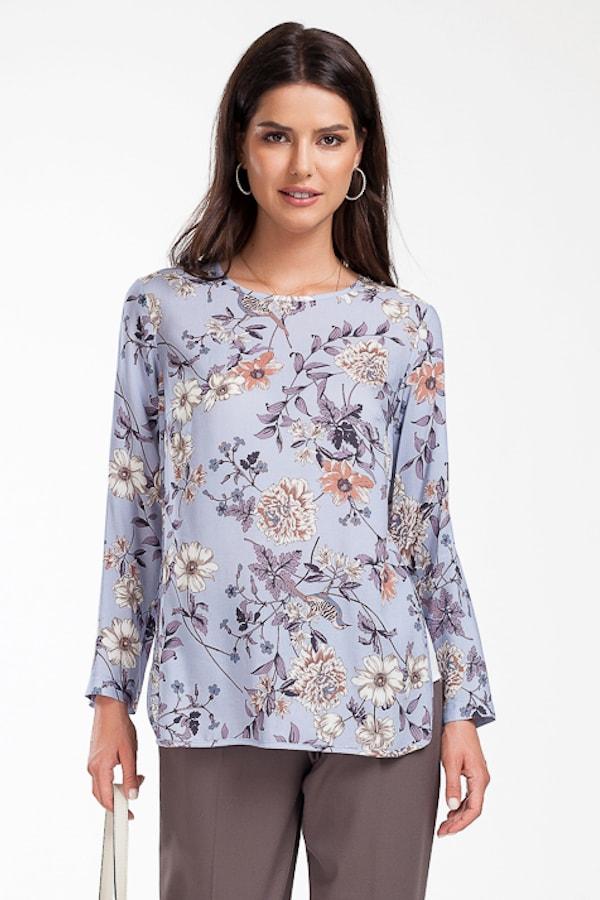 Блуза Femme 70146.1.32F