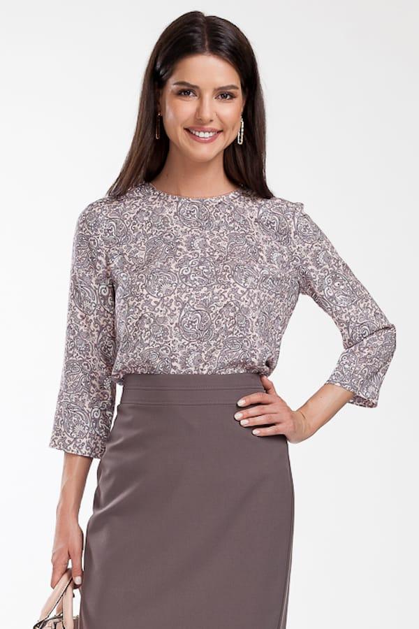 Блуза Femme 70171.1.32F
