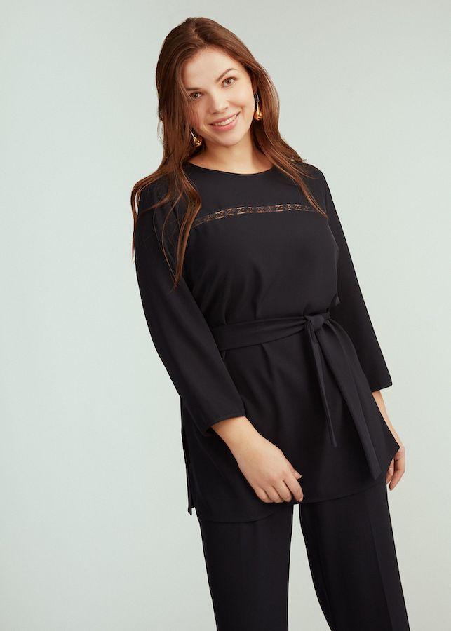 Блуза Lalis BL1484