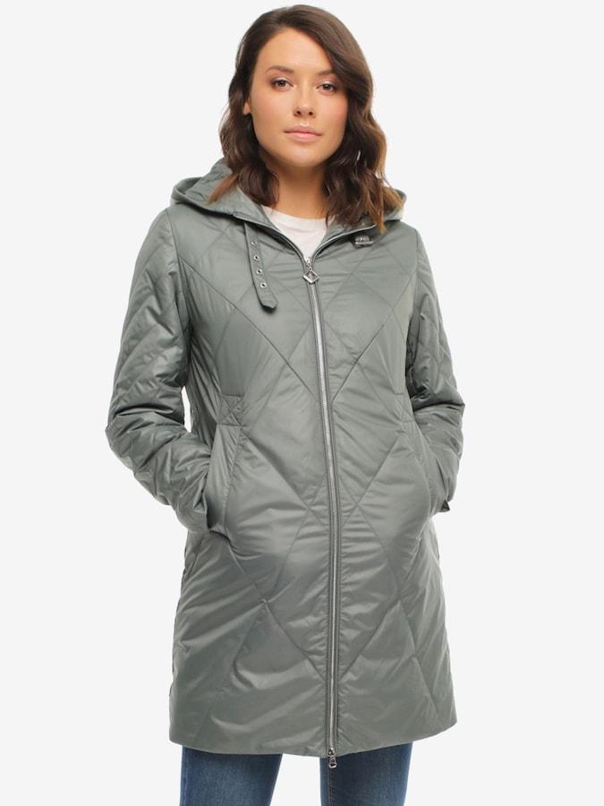 Куртка Alyaska 20016