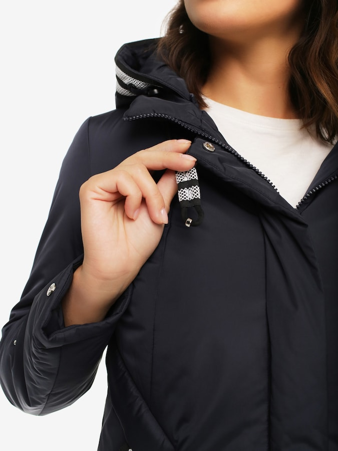 Куртка Аляска 20021