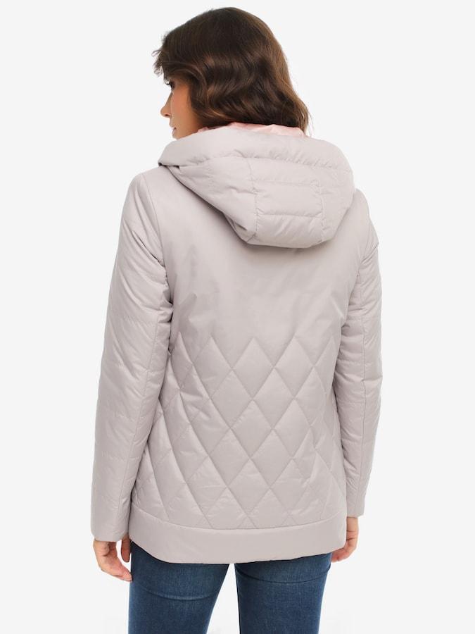 Куртка Аляска 20038