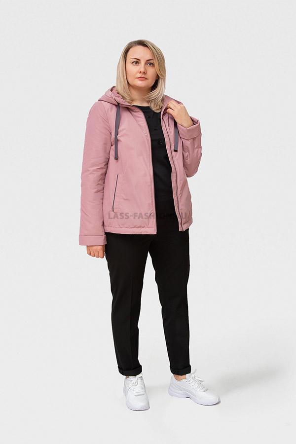 Куртка City Classic 642840N10C