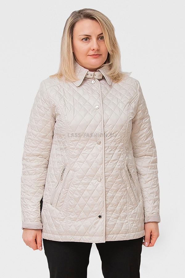 Куртка City Classic 810720N10C-1