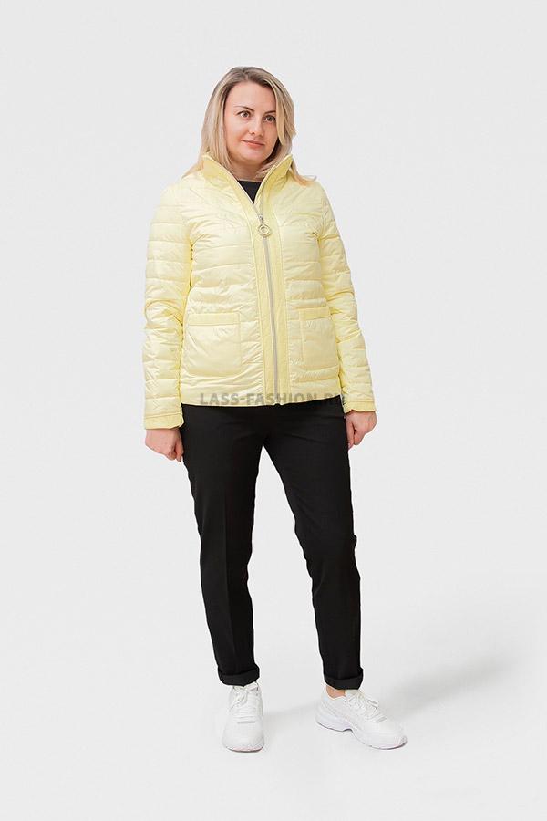 Куртка City Classic 826720N11C (121)