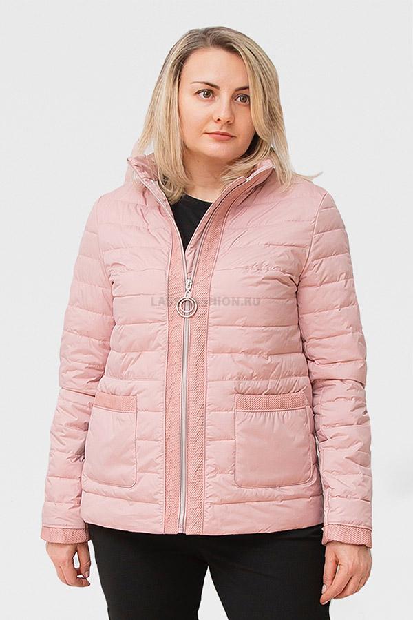 Куртка City Classic 826720N11C (45)