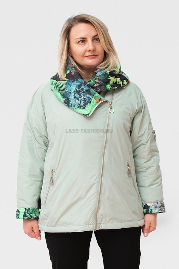 Куртка City Classic 845720N10C