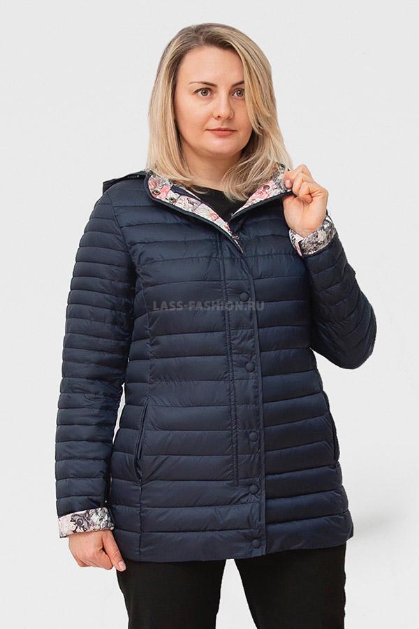 Куртка City Classic 850960N15C