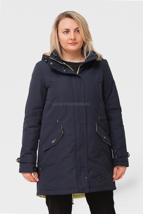 Куртка City Classic 856720N10N (98)