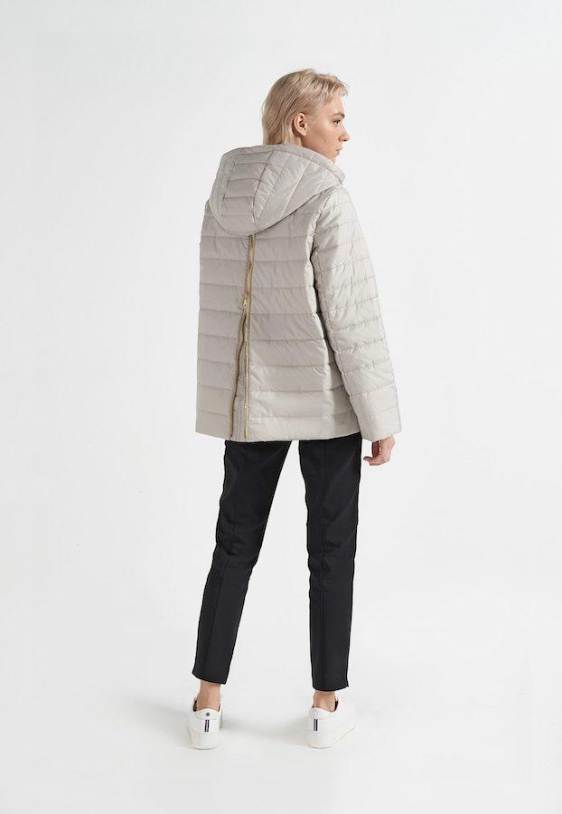 Куртка Dixi Coat 4120-294 (34)