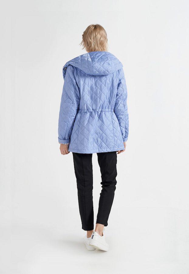 Куртка Dixi Coat 4130-294 (21)