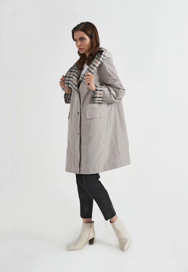 Куртка Dixi Coat 4200-115 (31)