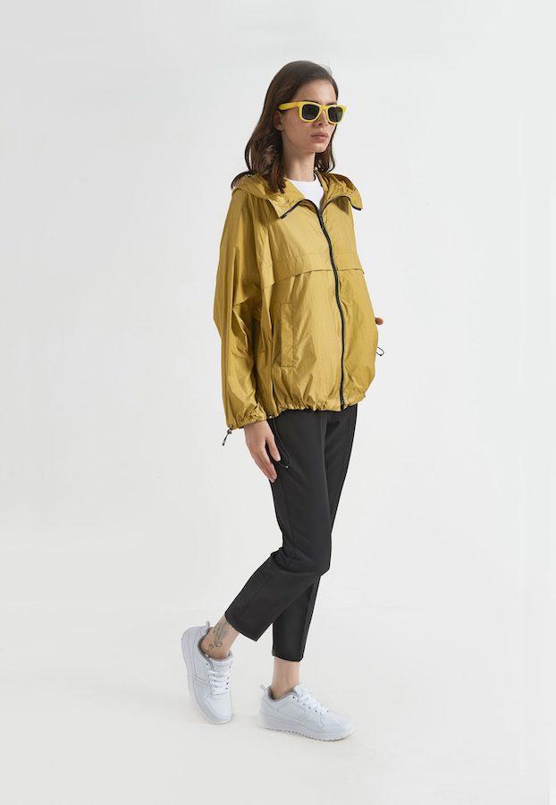 Куртка Dixi Coat 4210-126 (54)