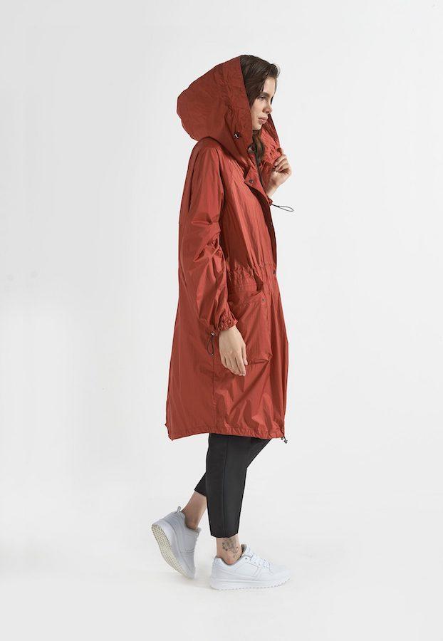 Куртка Dixi Coat 4280-126 (84)