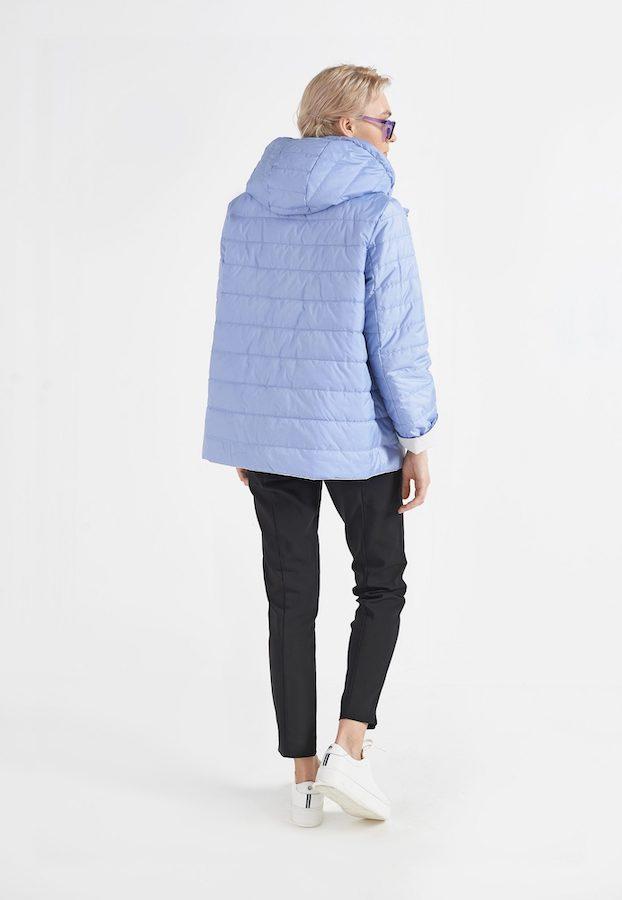 Куртка Dixi Coat 4290-115 (42-21)