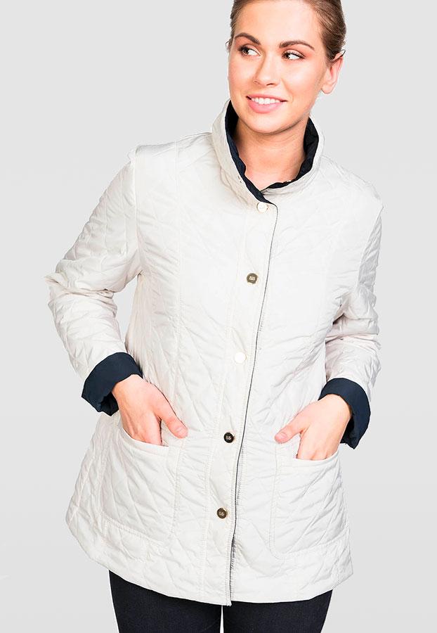 Куртка Dixi Coat 6450-372 (28-42)