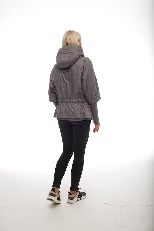 Куртка Limar 21420