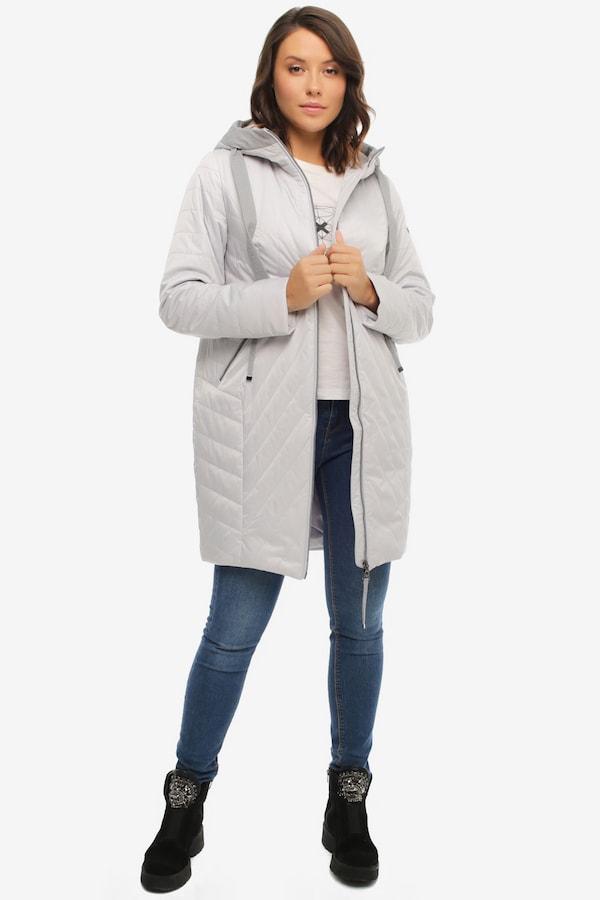 Куртка alyaska 20024