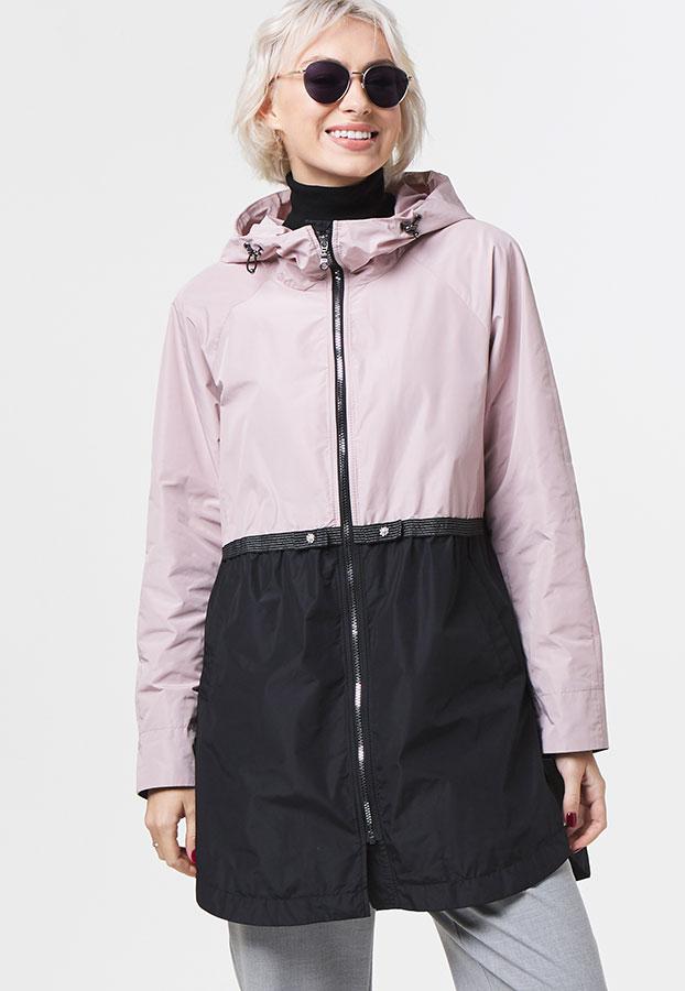 Куртка финская Dixi Coat 3140-115 (81-99)