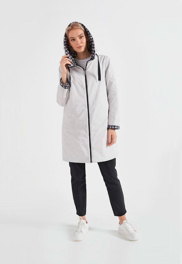Пальто Dixi Coat 3326-115 (42)