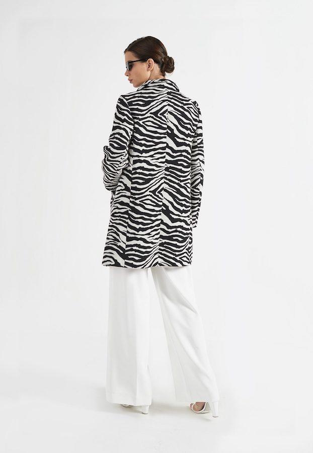 Пальто Dixi Coat 4190-789