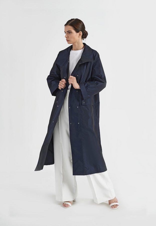 Пальто Dixi Coat 4310-115 (28)