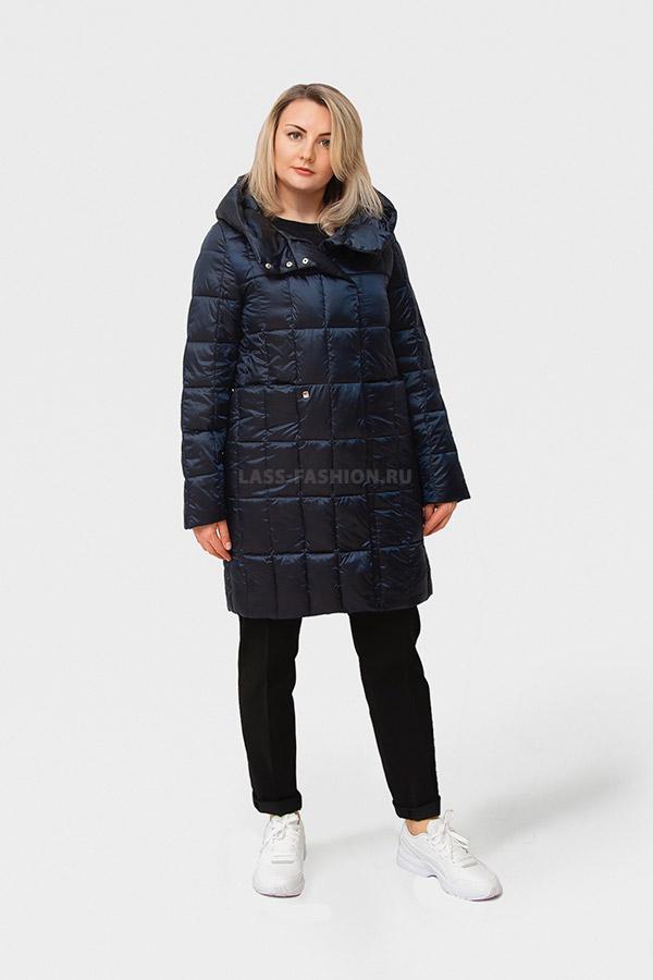 Пальто Luissante 20202