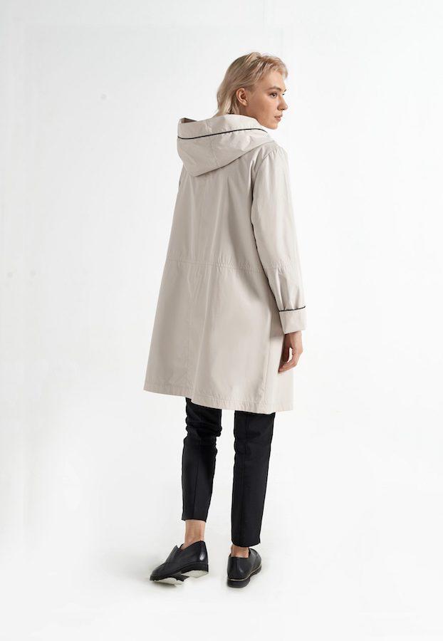 Плащ Dixi Coat 5106-156 (32)