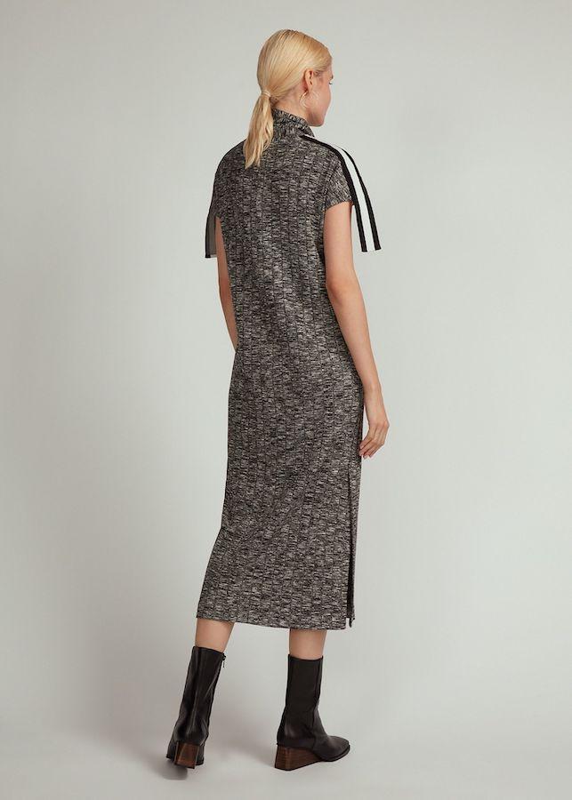 Платье Elis DR1268K