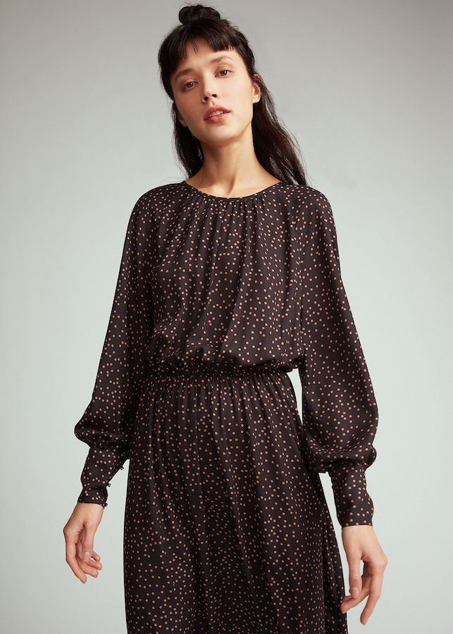 Платье Elis DR1421