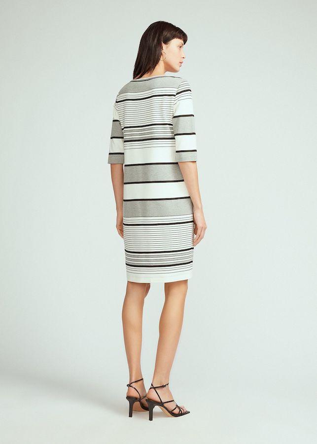 Платье Elis DR1640K