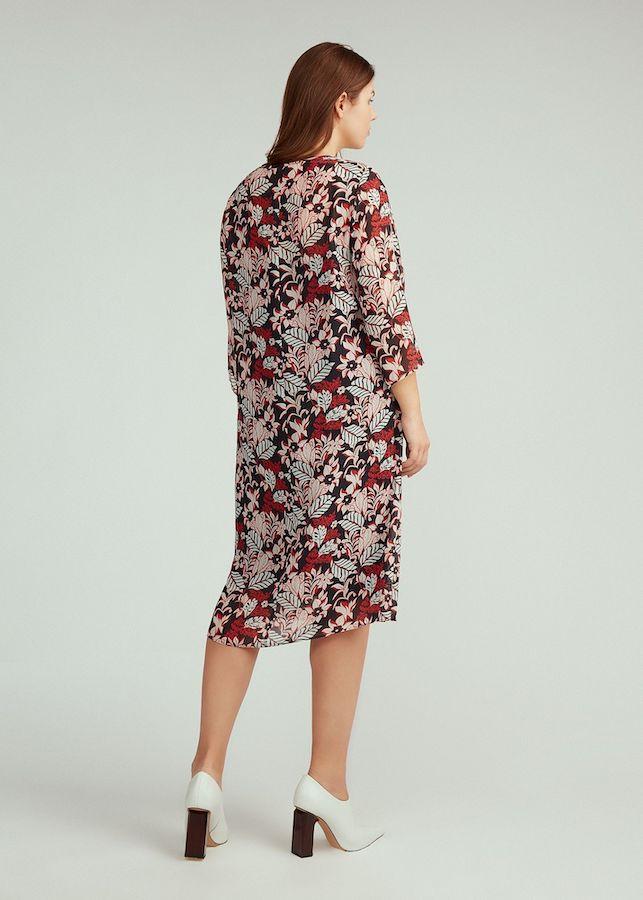 Платье Lalis DR1483