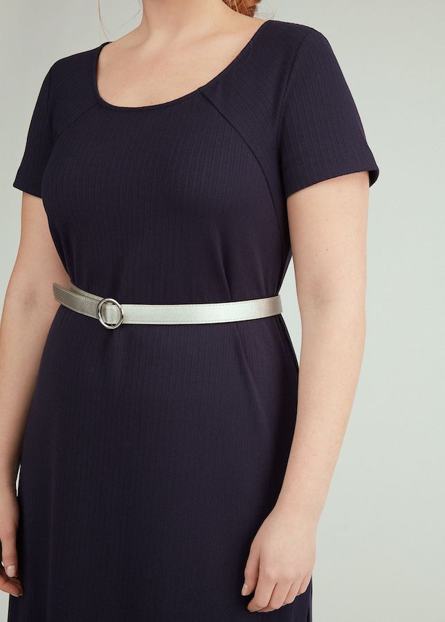 Платье Lalis DR1671K