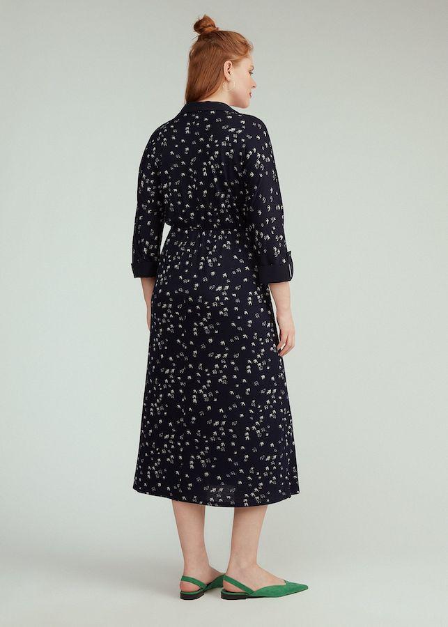 Платье Lalis DR1676K