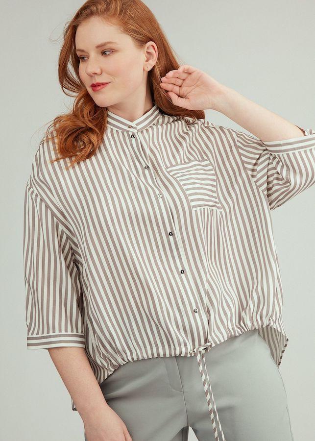 Рубашка Lalis BL1669