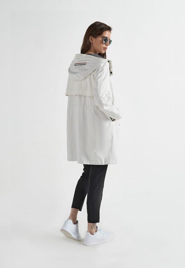 Ветровка Dixi Coat 4071-156 (42)