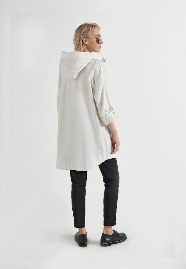 Ветровка Dixi Coat 5742-156
